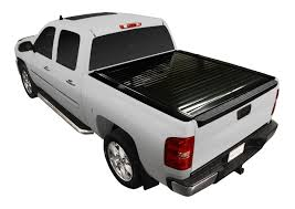 Covers : Undercover Truck Bed Covers 22 Undercover Truck Bed Covers ... 2006 Prunner Undcover Tonneau Cover Weathermax 80 Fabric Amazoncom Flex Hard Folding Truck Bed Tonneau Cover Is Youtube New Undcover Flex Ford 2005 Gmc Undcover Truck Bed Cover Review Truck Bedcover Arkansas Hunting Your Coverspage Accsories Extang G W Accsories Undcoverinfo Twitter