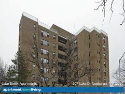 lake street apartments newburgh ny apartments for rent