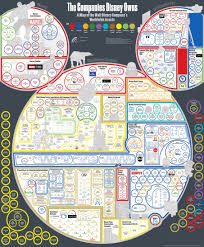 100 Family Guy House Plan Chart Everything That Disney Owns