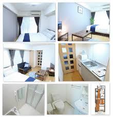 100 Apartments In Yokohama Furnishedapartments Hashtag On Twitter