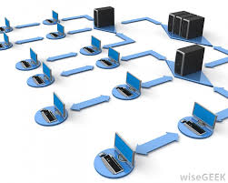 What Is VVoIP (Video And Voice Over IP)? (with Picture) Comtechphones Blog Business Phone Systems Telephone Voip Fxo Fxs Gateways 481632 Ports Ofxs And Computer Cnection Diagrams Support Er8 Pro Soho Setup Ubiquiti Networks Community Paging Over Ip Kintronics Voip Feature Mzgeitchationicappference Wiki Github Ozeki Pbx How To Connect Windows Provide An Sms Service Your Customers Amazoncom Obi200 1port Adapter With Google Voice Lineseizurecom For A Small 5 Reasons Why Business Should Consider Telus Talks