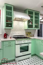 kitchen ideas kidkraft play kitchen pastel coloured kitchen