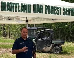 Maryland OHV Alliance Official: 'I Never Thought This Would Happen ... Trucks Hit The Road For Final Western Maryland Truck Show Railways West Sub Used Cars Accident Md Art Butler Auto Sales Koons Annapolis Toyota New 82019 Car Dealer Serving The Complete List Of Charlottes 58 Food Trucks Charlotte Agenda Freightliner Star Dealership Tag Center A Trucker Asleep In Cab Selfdriving Could Make That Md Wildlife Agency Has Many Great Tips Bear Hunters Bear Hunt Sale 21520 Hot Shot Ram Winston Salem Nc North Point Branding Archives Brigtees Cab Chassis For N Trailer Magazine
