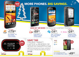 Best Buy Releases Early Look At Black Friday Deals fers