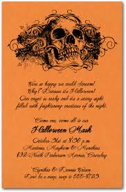 Halloween Potluck Invitation Template Free Printable by Potluck Lunch Invitation Fabulous Potluck Party Pleasers