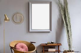 spiegelwand spiegelwände für das zuhause oder studio