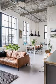 55 modern industrial interior designs and ideas renoguide