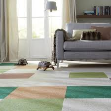 graues sofa welcher teppich ist der richtige bricoflor