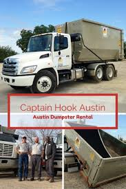 100 Austin Truck Rental Reducing And Recycling Construction Waste
