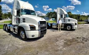 Gregory Jeter - Fleet Operations - Builders Transportation   LinkedIn Western Express Inc Nashville Tn Rays Truck Photos Do It By Bt Lp With Yass Ref115548843 Camino Real Trucking School Best Image Kusaboshicom Single Version 45rpm 1974 Hd 720p Youtube Long Haul Jobs Top Car Reviews 2019 20 Truck Trailer Transport Freight Logistic Diesel Mack Services In Portsmouth Va Lo Express Inc Estes Truckers Review Pay Home Time Equipment I80 From Overton To Seward Ne Pt 4 Bt Competitors Revenue And Employees Owler