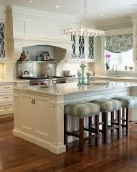 Schuler Cabinets Vs Kraftmaid by Apartments Fabulous Image Of Schuler Cabinets Price List Images