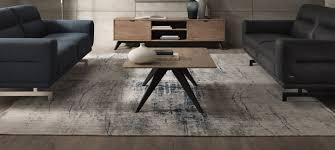Natuzzi Editions Furniture Canada by Mad Man Natuzzi Editions