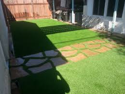 Artificial Grass San Diego, Fake Turf San Diego, Turf Solutions Artificial Grass Prolawn Turf Putting Greens Pet Plastic Los Chaves New Mexico Backyard Playground Coto De Caza Extreme Makeover Pictures Synthetic Cost Brea California San Diego Fake Solutions Fresh For Home Depot 4709 Celebrity Seattle Bellevue Lawn Installation Life With Elise Astroturf Backyards Wondrous Supplier Diy Install