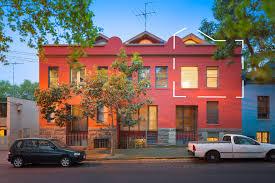 100 Warehouse Conversion For Sale Melbourne 78 Falshaws Lane North VIC 3051