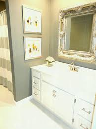 √ 24+ Unique Budget Bathroom Remodel: Diy Bathrooms On A Budget ... Lilovediy Diy Bathroom Remodel On A Budget Diy Ideas And Project For Remodeling Koonlo 37 Small Makeovers Before After Pics Bath On A Anikas Life Debonair Organization Richmond 6 Bathroom Remodel Ideas Update Wallpaper Hydrangea Treehouse Vintage Rustic Houses Basement Also Small Designs Companies Bathrooms Best Half Antonio Amazing Tampa Full Insulation Designs Cheap Layout