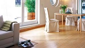 bambus wie nachhaltig ist das material für möbel und