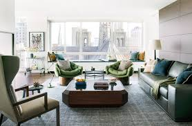 100 Bachelor Apartments MidCentury Modern Pad Ideas Mid Century Modern Design