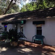 The Garden Shed Homosassa Fl by Museum Cafe 15 Reviews Cafes 10466 W Yulee Dr Homosassa Fl