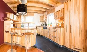 küchenhersteller und preise holzküchen