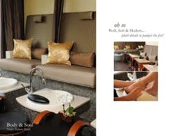 Pedicure Sinks For Home by Custom Projects Pedicure Benches