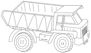 40 Free Printable Truck Coloring Pages Download Truck Coloring Pages To Print Copy Monster Printable Jovieco Trucks All For The Boys Collection Free Book 40 Download Dump Me Coloring Pages Monster Trucks Rallytv Jam Crammed Camper Trailer And Rv 4567 Truck