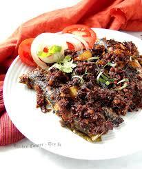 100 Mathi Spicy Chilly Sardine Adukkiyathu