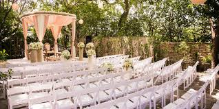 Sportsmen's Lodge Hotel Weddings | Get Prices For Wedding Venues In CA Amazoncom Balsacircle 10 Pcs Rose Quartz Pink Spandex Stretchable Chairs Set By Green Lawn Preparation Stock Photo Edit Now White Folding Wedding Reception The Best Picture In Ideas Pretty Unique Seating Inside Weddings 16 Easy Chair Decoration Twis Youtube Reception Tables With Tall Upright Nterpieces And Wooden Ipirations Encore Events Rentals Outdoor Waterfront Round Linen Tables Supplies 20x Stretched Cover Sparkles Make It Special Black Ivory Arched Beautifully Decorated For Outdoors
