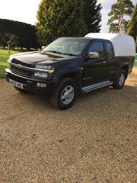 Four Wheel Drive | In Somersham, Cambridgeshire | Gumtree File2008 4wheeldrive Toyota Tacomajpg Wikimedia Commons Fourwheel Drive Control System Scott Industrial Systems New 2018 Ram 1500 St Truck In Artesia 7193 Tate Branch Auto Group Willys Mb Or Us Army Truck And Ford Gpw Are Fourwheel Test 2017 Chevrolet Silverado 2500 44s New Duramax Engine 1987 Gmc Short Bed Pickup Nice 4wheel Work Gilmore Car Museum Announces Upcoming Lighttruck Display Sweet Redneck Chevy Four Wheel Drive Pickup Truck For Sale In Space Case 1988 Isuzu Spacecab Pick Up Seadogprints Adamleephotos Caldwell Vale Four Wheel Drive Bangshiftcom 1948 F5