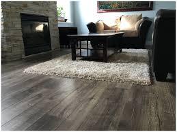 lowes carpet installation estimate carpet