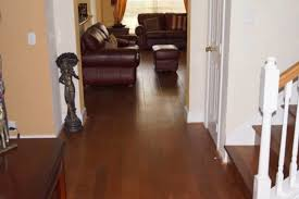 Bella Cera Laminate Wood Flooring by Bella Cera Verona Hardwood Flooring Hardwood Flooring Houston