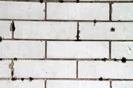 ceramic tiles glasgow gallery tile flooring design ideas