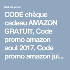 code promo amazon siege auto deezer premium générateur de compte argent générateur codes jeux
