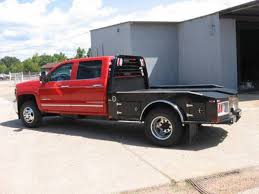 Trailer World: CM ER Steel Easy Rider Truck Bed, Truck Beds Listing ...