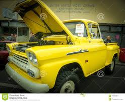 Shiny Yellow Chevy Old Pickup Truck Editorial Photography - Image Of ... Old Pickup Truck In The Country Stock Editorial Photo Singkamc Rusty Pickup Truck Edit Now Shutterstock Is Chrome Sweet Sqwabb Trucks Mforum Old Trucks Mylovelycar Wisteria Cottages Mascotold 53 Dodge 1953 Chevy Extended Cab 4x4 Vintage Mudder Reviews Of And Tractors In California Wine Country Travel Palestine Texas Historic Small Town 2011 Cl Flickr Free Images Transport Motor Vehicle Oldtimer Historically Classic Public Domain Pictures Shiny Yellow Photography Image Ford And