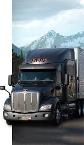 100 Truck Driving Jobs In New Orleans Drive With Pride Transport CDL Available