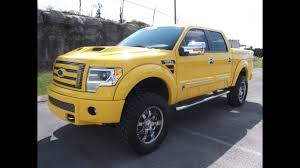 2013 FORD F-150 TONKA TRUCK BY TUSCANY AT FORD OF MURFREESBORO 888 ... Tuscany Ford F150 New Car Update 20 Custom Trucks Gullo Of Conroe 2018 Tonka Truck Price Ftx Tonka And Black Ops Bull Valley Curbside Classic 1960 F250 Styleside The 2016 F750 Top Speed Mighty F 350 Khosh 2013 For Sale 91801 Mcg Sales Near South Casco This Is Actually A Underneath 150 Black Ops 2019 Upcoming Cars