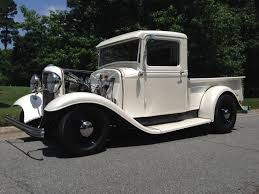 1933 Ford Truck | The H.A.M.B. 1952 Ford Pickup Truck For Sale Google Search Antique And 1956 Ford F100 Classic Hot Rod Pickup Truck Youtube Restored Original Restorable Trucks For Sale 194355 Doors Question Cadian Rodder Community Forum 100 Vintage 1951 F1 On Classiccars 1978 F150 4x4 For Sale Sharp 7379 F Parts Come To Portland Oregon Network Unique In Illinois 7th And Pattison Sleeper Restomod 428cj V8 1968 3 Mi Beautiful Michigan Ford 15ton Truckford Cabover1947 Truck Classic Near Me