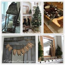 Best Decorating Blogs 2014 by 2perfection Decor Our French Country Christmas Decorating Sneak Peek