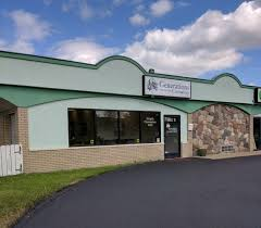 Generations Funeral & Cremations Services 9301 Telegraph Rd Ste B