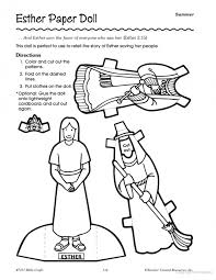 Top 75 Queen Coloring Pages Free Page
