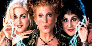Halloweentown 2 Characters by Disney Halloweentown Dvd Images Reverse Search Family Friendly