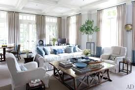 Window Designs For Living Room Small Curtains Bathroom Windows Grey Silver Dining With Gray Walls
