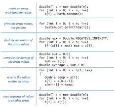 Matlab Cell To Double by Arrays