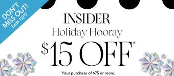 Sephora Canada Holiday Hooray Event: Save $15-$25 Off + Up ... 25 Off Staples Coupon Codes Black Friday Deals Coupon Take 20 Off Online Orders Of 75 Clark Stateline Jeep Coupons Ubereats 50 Promo Code Chennai Hit E Cigs Racing The Planet Discount Coupons Code Promo Up To Dec19 Wayfair 10 First Time Order Expires 113019 Staples Coupon 15 Liphone Order Expires 497 1 Mimeqiv3559562497chtm Definitive Materials Hp Instant Ink Ncours Natrel