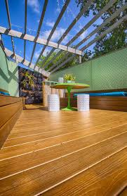 Suncast Patio Storage And Prep by 39 Best Love Your Storage Images On Pinterest Suncast Sheds