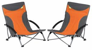 Pin By Buysolutionz On Best Camping Chairs | Camping Chairs, Chair ... Vargo Kamprite Padded Folding Camping Chair Wayfair Ding Chairs For Sale Oak Uk Leboiseco King Pin Brobdingnagian Sports Sc 1 St The Green Head Zero Gravity Alinum Restaurant And Tables Oversized Kgpin Httpjeremyeatonartcom Hugechair Custom Wagons Giants Camping Chair Vilttitarhainfo Canopy Bag Target Fold Out Lawn Bed Bath Beyond Aqqk7info