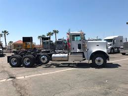 2019 Peterbilt 389, Sylmar CA - 5000893001 - CommercialTruckTrader.com 2019 Peterbilt 389 Sylmar Ca 50893001 Cmialucktradercom 2011 Midamerica Trucking Show Directory Buyers Guide By Mid Just A Car Guy The Rush Truck Center Repairs Etc In Fontana Paint Scheme Preview Richmond Intertional Raceway Lionel Valley Truck Center We Oneil Cstruction 2017 Annual Report Now Hiring Fedex Ups Kohls Seeking Thousands Of Workers Fatal Crash Inmaricopa King Daddy Auto Fleet Repair 4948 W 61st St Tulsa Ok 74131 Ypcom