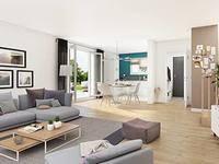 vente achat maison à louvres 95380 ouestfrance immo