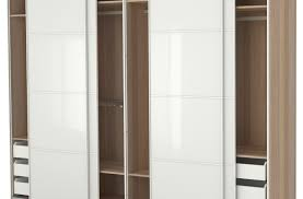 Wardrobe : Wardrobes Armoires Closets Ikea Along With Beautiful ... Odda Armoirependerie Ikea Chambre Coucher Pinterest Wardrobe Wardrobes Armoires Closets Ikea As Well Beautiful Bedroom Extraordinary Images Brimnes Wardrobe With 3 Doors White 117x190 Cm Armoire Hemnes Stunning With Fniture Jewelry Mirrored Home Design Regarding