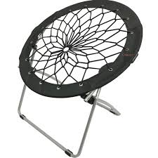 furniture bungy cord chair circle chairs walmart pink bungee